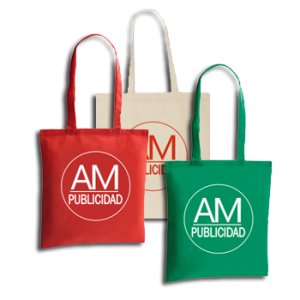 Bolsas multiuso regalo publicitario en Sevilla